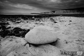 Beachy Head & Seven Sisters /2