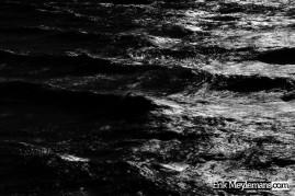 Brutal waves