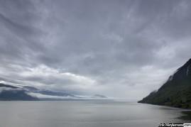 Hardangerfjord /1