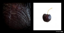 Beyond the surface /Cherry /1